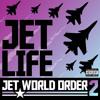 Jet Life ft. Trademark Da Skydiver - M.I.A. (prod. Ti'Khari De'Quan)