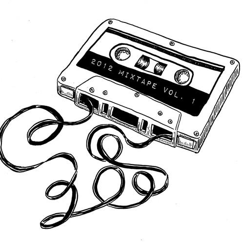 DevelopMENT - 001 - January Mixtape