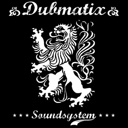 Dubmatix - Ichense Dub