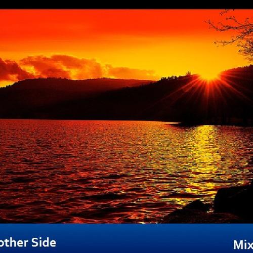 Hardlinerz - Another Side
