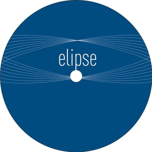 Doyle Shepherd - Elipse Music Podcast 301212