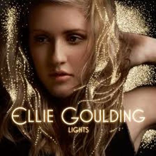 Lights - Ellie Goulding Dubstep Remix