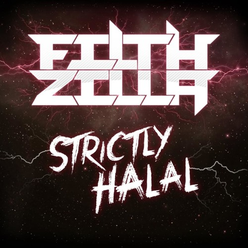 Strictly Halal (Free Download)