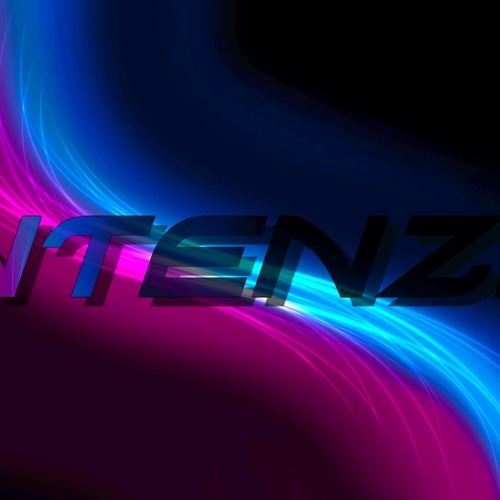 IntenzO - Between The Beats (Preview)