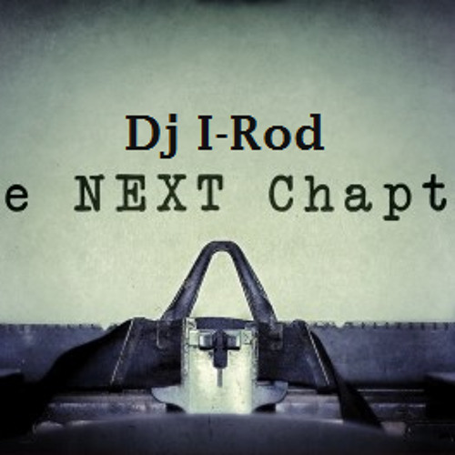 Trance Factory Vol. 9 The Next Chapter