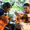 Tarde em Itapoã - Porch Jam - Toquinho & Gilberto Gil