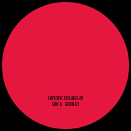 'Entropic Feelings' tease