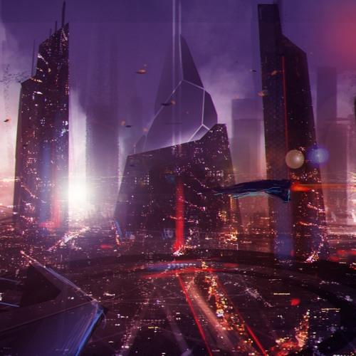 Future Repeat Trance Techno Mix