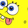 Spongebob Squarepants - Last song