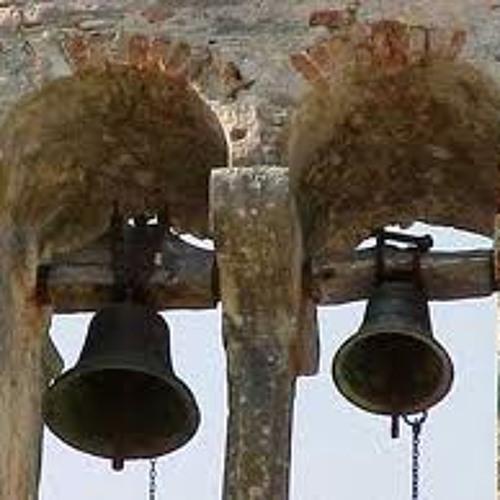 The Bells Fell Silent-Collab. (soundcloud Shoemansky/instrumental-vocals) (Cathie/lyrics-vocals)