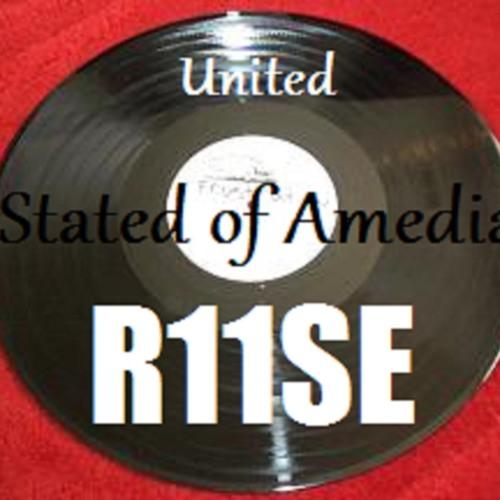 United States of Amedia