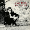 Nick Drake - I was made to love dub