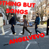 Nothing But Songs - AngelVEVO