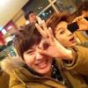 BTOB - Changsub and Hyunsik Freestyle (Diary ep. 20)