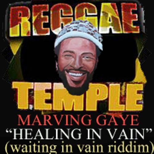 "Marving Gaye""Sexual Healing ""Waiting in vain █▬█ █ ▀█▀ ▓▒"