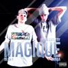 Magique (Prod. Ronin Beats) Extrait de