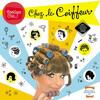 La raie o milieu (feat. Juliette P.)