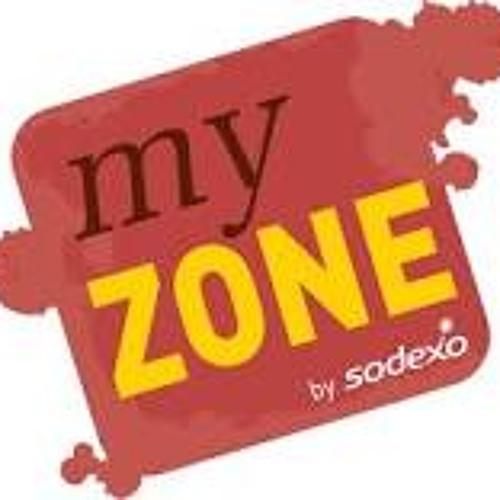 Dre$tar - My Zone (Feat. Shabba)