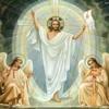 k-mac-look for me at jesus feet