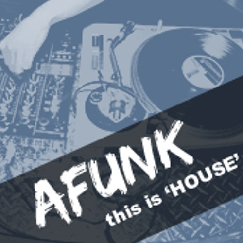 this is 'HOUSE' - San's Mix 43 ♪♫•*•♫♪