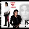 Download Michael Jackson -  Megamix by DJ Monjet Mp3