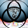 Fighter In Me