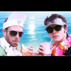 A Couple of Guys in Hawaii Rap