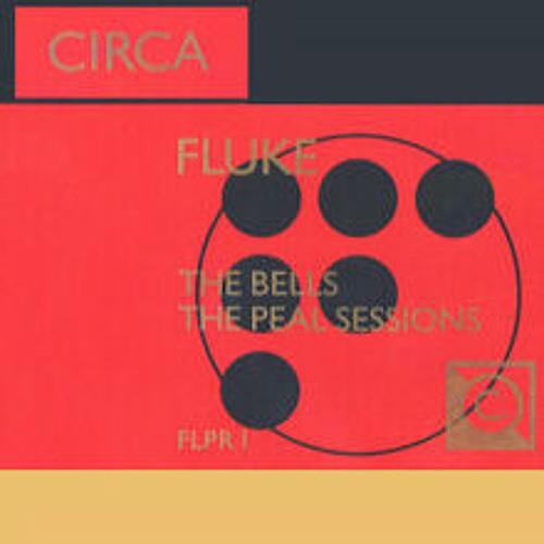 Fluke - Musica Hermosa Bells Bootleg