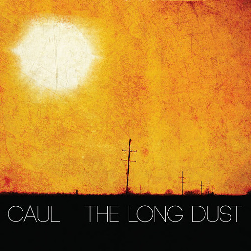 The Unwept Waste by Caul