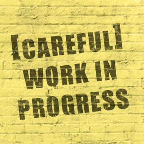 Deeds we have done - Work in progress