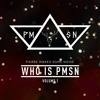 Who Is PMSN vol.1 (free dowload)