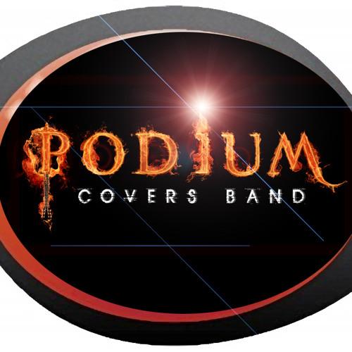 PODIUM - Roxanne  - The police