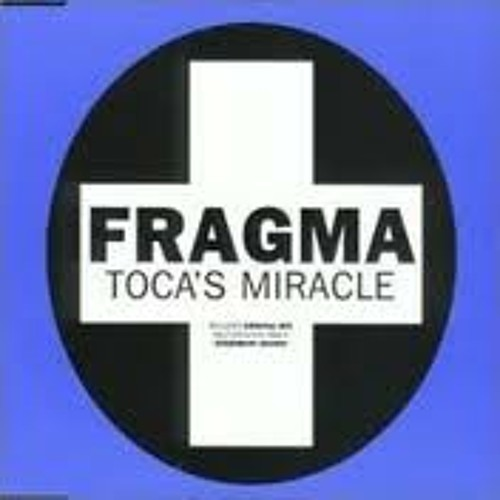 Tocas Miracle intro - Vishaun vs Snatch & Dj Trampy 2012 remix FREE DOWNLOAD