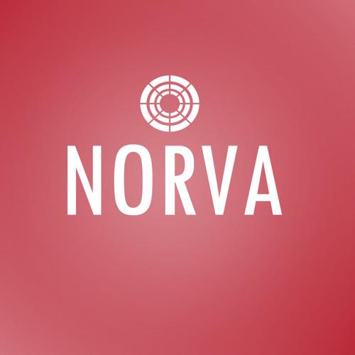 LarsM - Norva (Original Mix)