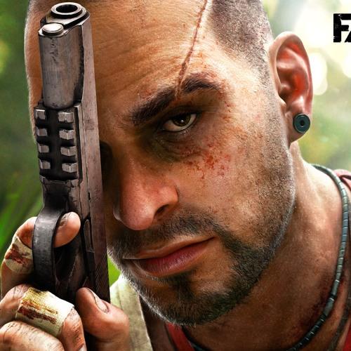[Ost] Far Cry 3