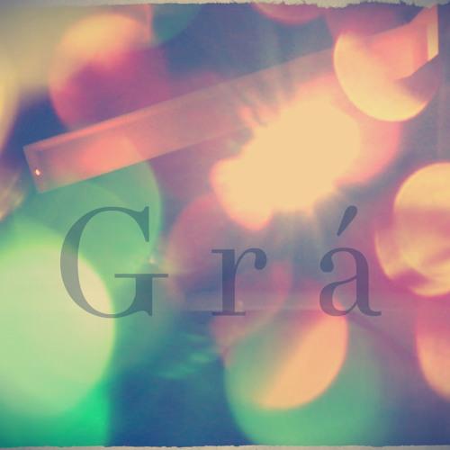 G r á -  Unknown (2) FREE DL!