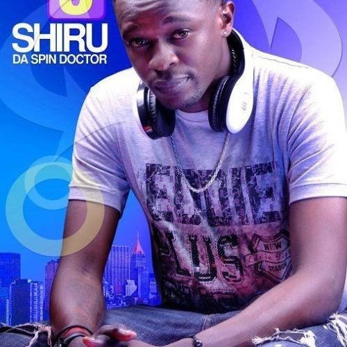 Love to love (djshiru Remix) - mc norman