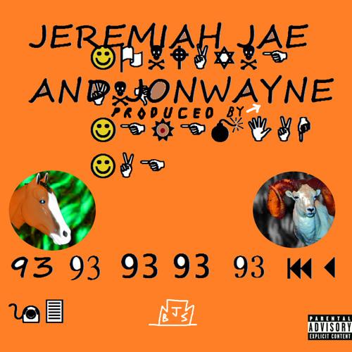 93 (Prod. By Jonwayne)