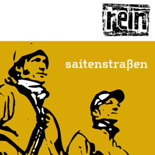 rein 2004 - Suchende Blicke