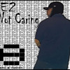 Not caring - Grime/Hip Hop - e2
