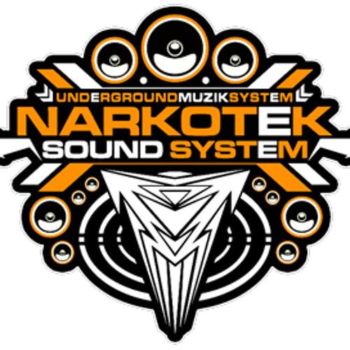 Aron - Narkotek mix