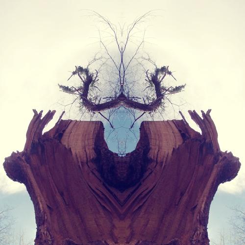 Blue Howl