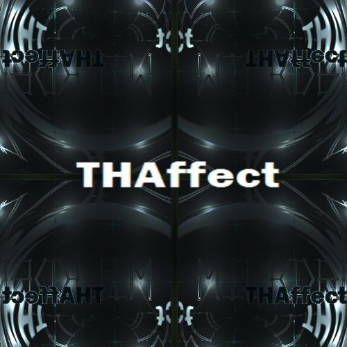 THA  LiveAct&Set - PureTechnodefine
