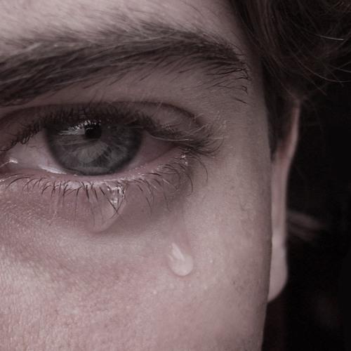 Sadness ( NEW 2013 - Radio Edit )
