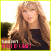 State of Grace (Acoustic) | Taylor Swift