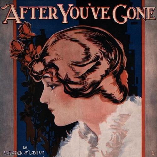After You've Gone