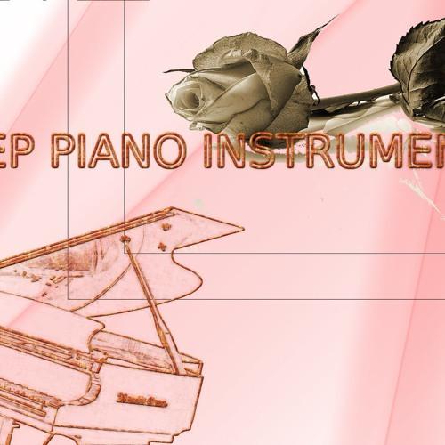 ❥ HERZSCHMERZ - SAD PIANO INSTRUMENTAL (NACHDENKLICHER HIP HOP RAP BEAT) [Aries 4Rce JANUARY 2013]