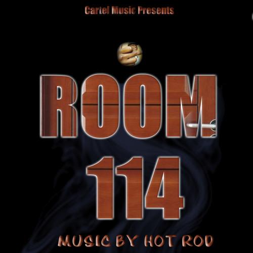 Kendrick Lamar Ma$hup - (Hot Rod)