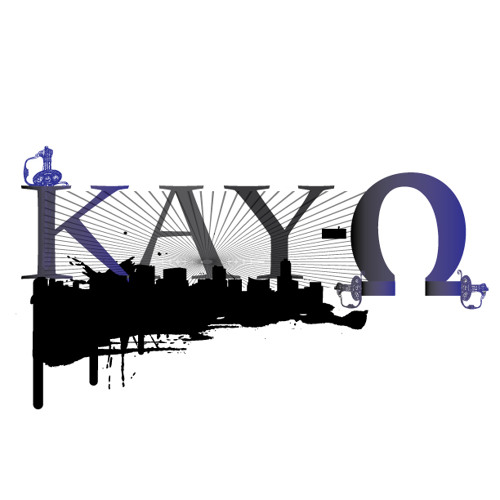 Kay-O Beats Hate-08