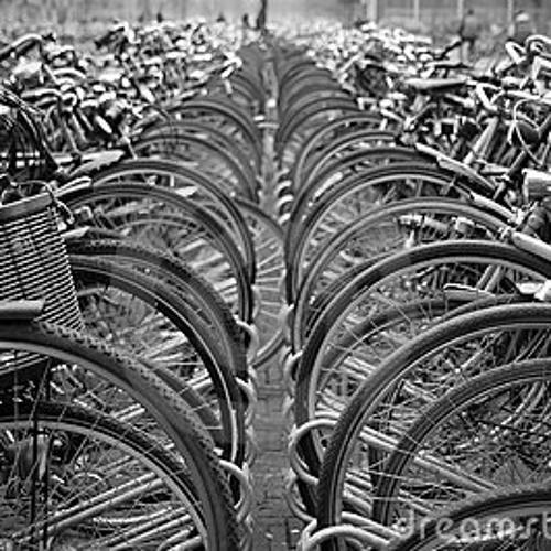 Nine Million Bicycles Remix (originally by Katie Melua)